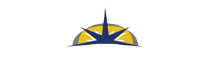 Scott M. Ledford LLC